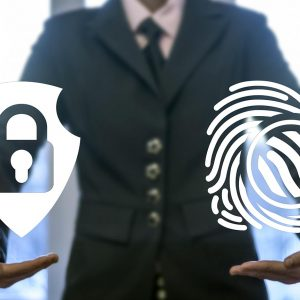 Security Guard Courses Full Package